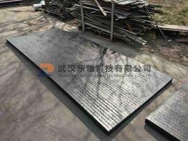耐磨复合板 双金属复合板 高铬复合板