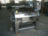 洗滌、烘幹設備-50公斤洗脫機,50公斤水洗機