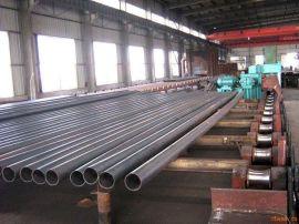 Q345C卷管-大足生产厂家 -