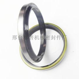 标普生产 62*72*7/10 GA/DKB防尘油封 铁壳防尘圈