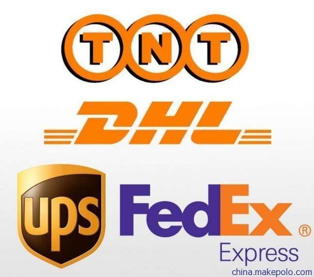 中山皓翔国际货运代理有限公司一级代理DHL联邦 UPS TNT EMS