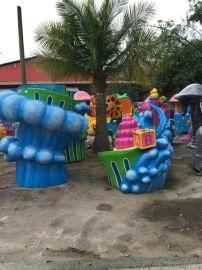 四川水上乐园设备厂家、遂宁市人工造浪设备厂家、水上乐园规划设计公司
