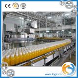 科源機械CGF系列飲料灌裝機