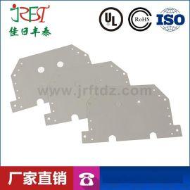 佳日丰泰厂家直销导热矽胶片 柔韧性  導熱矽膠片 散热硅胶片 散热矽胶片