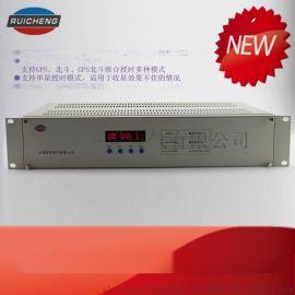 时间校对服务器K806