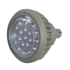 上海飞策防爆BCd6310防爆高效节能LED灯10~20W