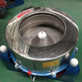 SS752-800工业脱水机\如东手套工业甩干机