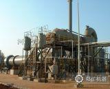 工業固廢處理設備價格 工業垃圾處理成套設備
