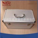 常州定制铝合金道具工具箱、演出器材航空箱、 手提样品箱