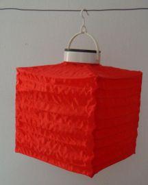 10英寸太阳能灯笼