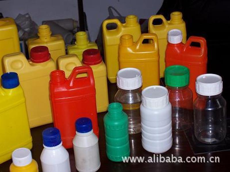 ABS塑料製品 機油塑料壺 潤滑油塑料壺
