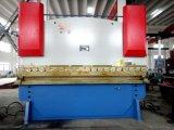 供應熱銷優質液壓擺式剪板機 全新QC12Y剪板機 一年售後服務