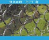 江西邊坡防護網 纏繞性環形網 南昌主動防護網價格