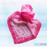 S-028_桃豹纹丝巾