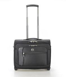 方振箱包专业定制商务电脑拉杆箱 登机行李箱 来图打样