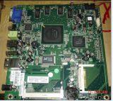 嵌入式主板(LX800)