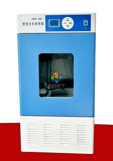 聚同生化培养箱SPX-70B参数说明