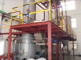 氧化铁/三氧化锑专用闪蒸干燥机,闪蒸干燥机烘干机