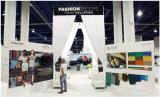 2020年2-8月美国服装展 MAGICSHOW