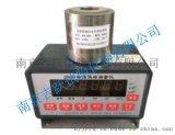 JYJC-600高精度轨枕静载测力仪厂家南京吉跃