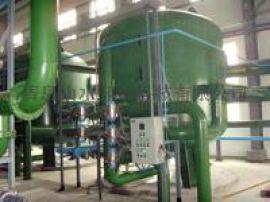 青岛山水SSGL-3000提供高效活性炭过滤器北京、天津地区、唐山地区专业提供