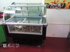 郑州冰淇淋机多少钱一台?冰淇淋机价格?
