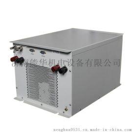 铁路机车空调  逆变电源(直流110V转交流220V)