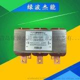 汇川400V三相37KW变频器输入端专用进线电抗器