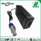 12V9A電源 XSG1209000 中規CCC認證 VI能效 xinsuglobal 12V9A電源適配器