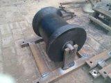 礦山變坡點 井口專用 地滾輪 300x300