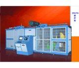 符合標準GB/T20234.1-2015充電樁介面車輛碾壓試驗裝置