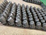 焦作興凱ED80/12電力液壓推動器質量保證