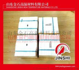 青海固体蓄热式陶瓷纤维模块生产厂家质量有保障