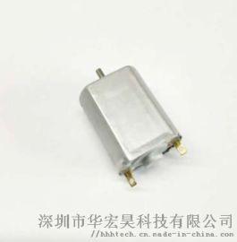碳刷直流电机马达,微型直流有刷电机