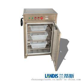 臭氧消毒柜臭氧灭菌柜臭氧消毒设备
