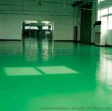 东莞石碣装修公司、厂房装修、自流平地坪漆