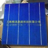 回收电池片 价格保证 徐州优质电池片回收 量大价高