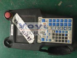 發那科A05B-2518-C202維修,示教器維修