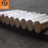 现货HPb63-0.1铅黄铜棒材铅黄铜合金