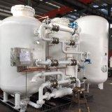 食品制氮机 高纯度制氮机