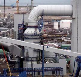 环保设备出口加工厂家提供OEM服务