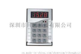 电梯门禁IC卡(RH601)