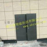厂家直销高质量钢大门