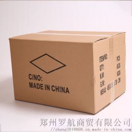 安阳粉条包装礼盒图 安阳有批发纸箱吗