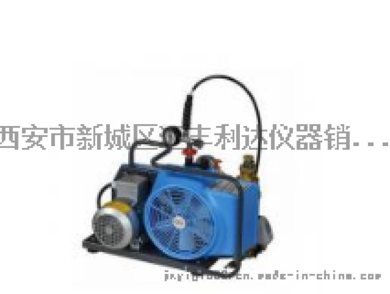 西安哪里卖正压式空气呼吸器充气泵