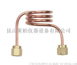 美国PE珀金埃尔默WE021816射频线圈现货