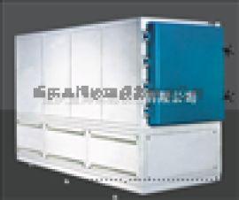 QD系列高低温低气压试验箱