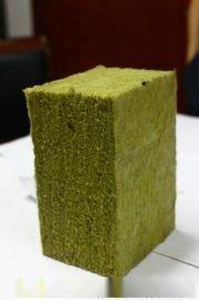 櫻花巖棉條 什麼是巖棉切條 巖棉切條價格