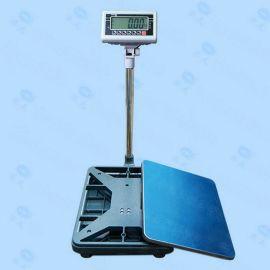 台衡惠而邦XK3108-BWS防水电子台秤 电子台秤500kg 工业电子台秤