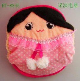 红泰电热水袋 (HT-8845)